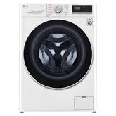 Washing machine LG (8 kg)