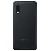 Nutitelefon Samsung Galaxy XCover Pro