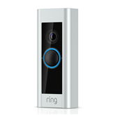 Nutikas uksekell kaameraga Ring Video Doorbell Pro komplekt