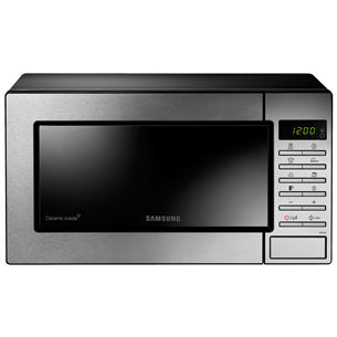 Microwave oven Samsung (23 L) ME87M/BAL