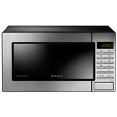 Microwave oven Samsung (23 L)