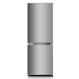 Külmik Hisense (161 cm)