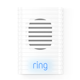 Doorbell Ring Chime