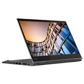 Sülearvuti Lenovo ThinkPad X1 Yoga (4th Gen) 4G LTE