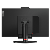 27 QHD LED IPS-monitor Lenovo ThinkCentre Tiny-in-One 27