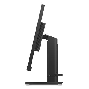 27'' QHD LED IPS-монитор Lenovo ThinkVision T27q-20