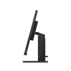 32'' QHD LED IPS-монитор Lenovo ThinkVision T32h-20