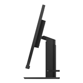 31,5 Ultra HD LED IPS-monitor Lenovo ThinkVision T32p-20