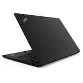 Notebook Lenovo ThinkPad P43s