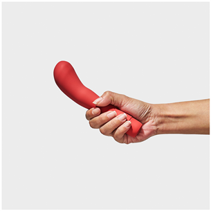 Personal massager Smile Makers The Romantic