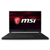 Sülearvuti MSI GS65 Stealth 9SE