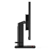 27 QHD LED IPS-monitor Lenovo ThinkVision P27h-20