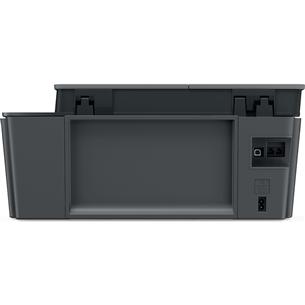Multifunktsionaalne värvi-tindiprinter HP Smart Tank 530 WiFi