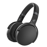 Wireless headphones Sennheiser HD 450BT