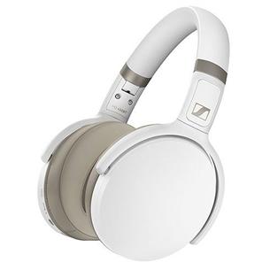 Wireless headphones Sennheiser HD 450BT