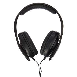 Headphones Sennheiser HD 65 TV