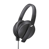 Headphones Sennheiser HD 300