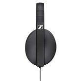 Headphones Sennheiser HD 300