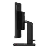 34 nõgus WQHD LED VA-monitor Lenovo ThinkVision T34w-20