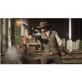 PS4 mäng Red Dead Redemption 2
