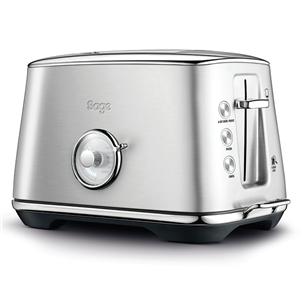 Тостер Sage the Toast Select Luxe STA735BSS