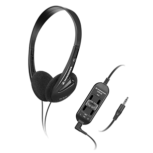 Headphones Sennheiser HD 35 TV