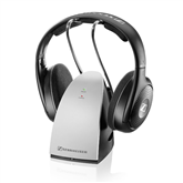 Wireless headphones Sennheiser RS-120 II