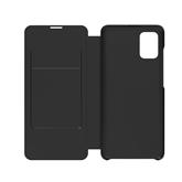 Samsung Galaxy A51 Flip Wallet kaaned