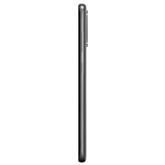 Nutitelefon Samsung Galaxy S20 (128 GB)
