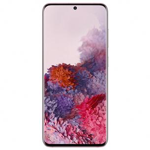 Смартфон Galaxy S20, Samsung / 128 ГБ