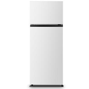Külmik Hisense (144 cm)