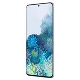 Nutitelefon Samsung Galaxy S20+ 5G (128 GB)