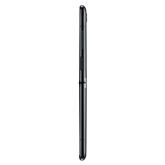 Nutitelefon Samsung Galaxy Z Flip