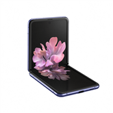 Смартфон Galaxy Z Flip, Samsung