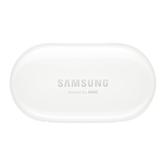 Wireless headphones Samsung Galaxy Buds+
