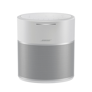 Smart speaker Bose Home Speaker 300 808429-2300