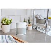 Tark kodukõlar Bose Home Speaker 300