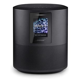Умная домашняя колонка Bose Home Speaker 500 795345-2100