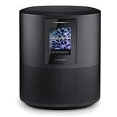 Умная домашняя колонка Bose Home Speaker 500
