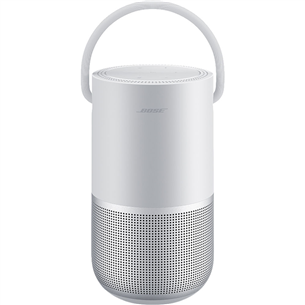 Kaasaskantav kodukõlar Bose Portable Home Speaker