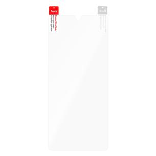 Защитная пленка для экрана Samsung Galaxy S10 Lite