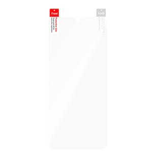 Samsung Galaxy Note10 Lite ekraanikaitsekile