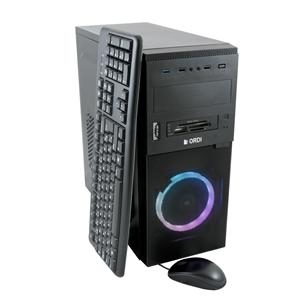 Lauaarvuti Ordi Apollo GTX+ (2020)
