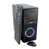 Desktop PC Ordi Apollo GTX+ (2020)