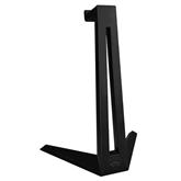 Headset stand Trust GXT 260 Cendor