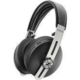 Noise cancelling wireless headphones Sennheiser MOMENTUM 3