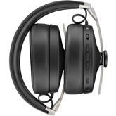 Mürasummutavad juhtmevabad kõrvaklapid Sennheiser MOMENTUM 3