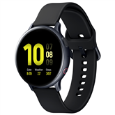 Смарт-часы Samsung Galaxy Watch Active 2 LTE алюминий (44 мм)