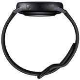 Nutikell Samsung Galaxy Watch Active 2 LTE alumiinium (44 mm)