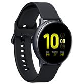 Nutikell Samsung Galaxy Watch Active 2 LTE alumiinium (40 mm)